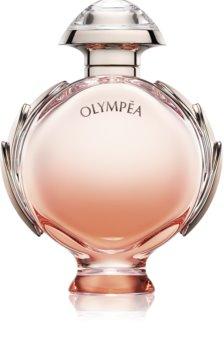 Paco Rabanne Olympéa Aqua Eau de Parfum voor Vrouwen