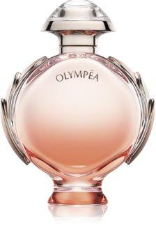 Paco Rabanne Olympéa Aqua parfumovaná voda pre ženy