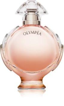 Paco Rabanne Olympéa Aqua Eau de Parfum til kvinder