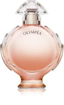 Paco Rabanne Olympéa Aqua parfémovaná voda pro ženy