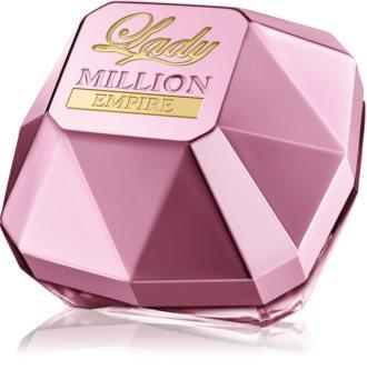 Paco Rabanne Lady Million Empire Eau de Parfum til kvinder