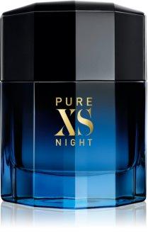 Paco Rabanne Pure XS Night eau de parfum uraknak