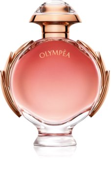 Paco Rabanne Olympéa Legend парфюмна вода за жени