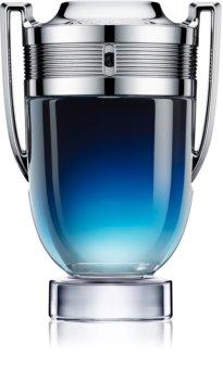 Paco Rabanne Invictus Legend parfemska voda za muškarce