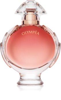 Paco Rabanne Olympéa Legend parfémovaná voda pro ženy