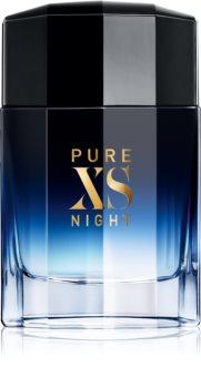 Paco Rabanne Pure XS Night Eau de Parfum for Men