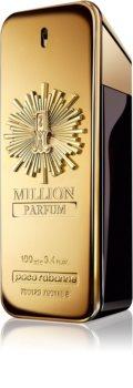 Paco Rabanne 1 Million Parfum parfüm uraknak