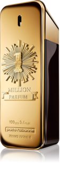 Paco Rabanne 1 Million Parfum profumo per uomo
