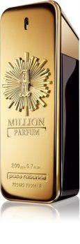 Paco Rabanne 1 Million Parfum parfum voor Mannen