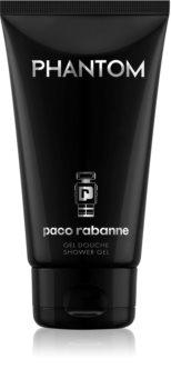 Paco Rabanne Phantom luksusowy żel pod prysznic dla mężczyzn