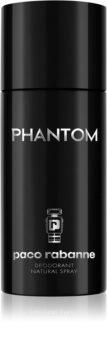 Paco Rabanne Phantom deodorant ve spreji pro muže
