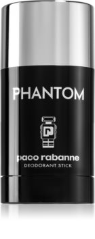 Paco Rabanne Phantom deodorant pro muže