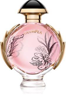 Paco Rabanne Olympéa Blossom parfumovaná voda pre ženy