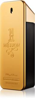 Paco Rabanne 1 Million Eau de Toilette pentru bărbați