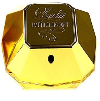 Paco Rabanne Lady Million woda perfumowana tester dla kobiet