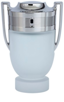 Paco Rabanne Invictus Aqua eau de toilette para homens 100 ml