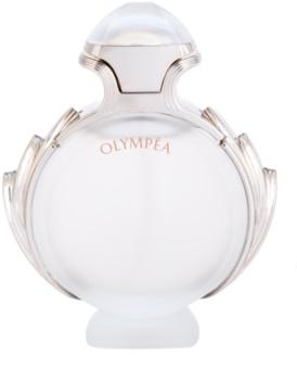 Paco Rabanne Olympéa Aqua eau de toilette para mulheres