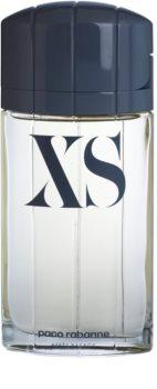 Paco Rabanne XS pour Homme voda po holení pro muže 100 ml