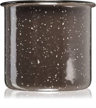 Paddywax Alpine Tobacco & Mos scented candle
