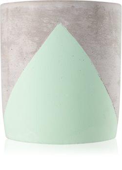 Paddywax Urban Sea Salt + Sage lumânare parfumată