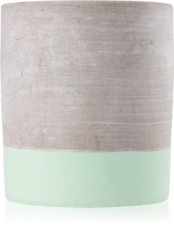 Paddywax Urban Sea Salt + Sage mirisna svijeća I.