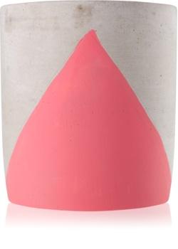 Paddywax Urban Salted Grapefruit bougie parfumée