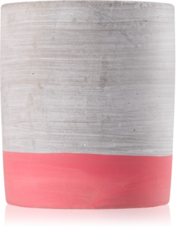 Paddywax Urban Salted Grapefruit scented candle I.