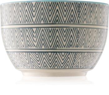 Paddywax Boheme Sea Salt & Sage αρωματικό κερί