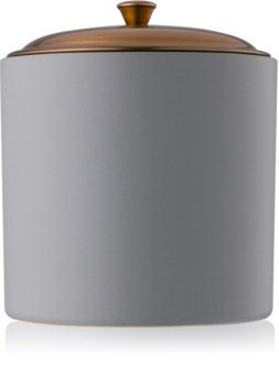 Paddywax Hygge Vetiver + Cardamom candela profumata