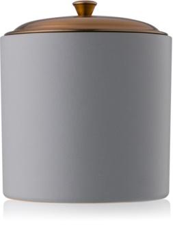 Paddywax Hygge Vetiver + Cardamom vonná svíčka