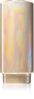 Paddywax Glow Cotton & Teak aроматична свічка ІІ
