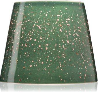 Paddywax Confetti Cypress & Suede mirisna svijeća