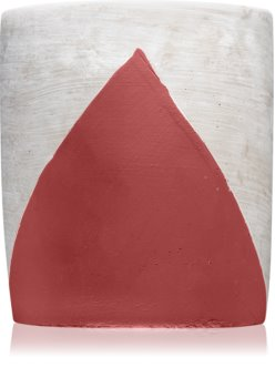Paddywax Urban Cranberry Rosé Duftkerze