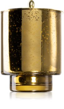 Paddywax Tinsel Mulling Spices & Cinnamon lumânare parfumată