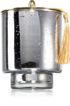 Paddywax Tinsel Balsam Fir geurkaars