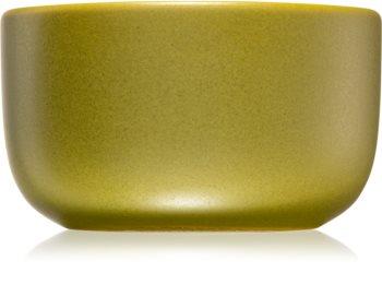 Paddywax Wabi Sabi Sparkling Bergamot ароматическая свеча I.