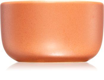 Paddywax Wabi Sabi Amber & Smoke scented candle I.