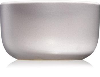 Paddywax Wabi Sabi Lavender Mimosa Duftkerze I.