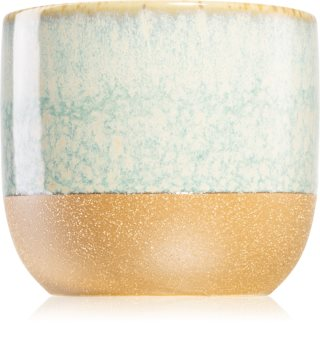 Paddywax Kin Matcha Tea & Bergamot mirisna svijeća