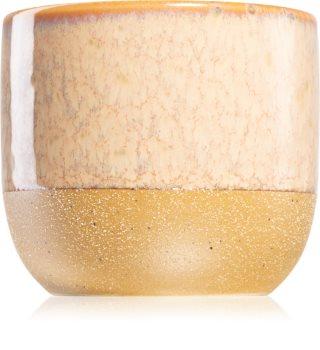 Paddywax Kin Pink Opal & Persimmon ароматна свещ
