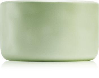 Paddywax Yin & Yang  Green Tea & Aloe lumânare parfumată