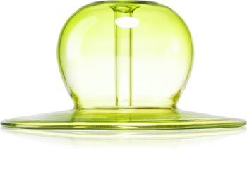 Paddywax Realm Green Тримач для ароматизованих паличок