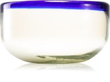 Paddywax La Playa Salted Blue Agave lumânare parfumată