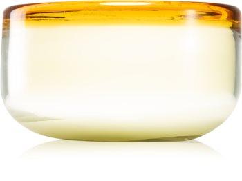 Paddywax La Playa Orange Blossom scented candle