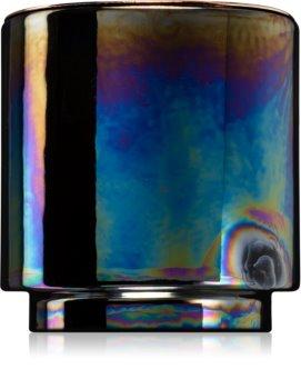 Paddywax Glow Incense & Smoke ароматна свещ
