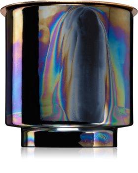 Paddywax Glow Incense & Smoke candela profumata