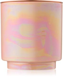 Paddywax Glow Rosewater & Coconut vonná svíčka
