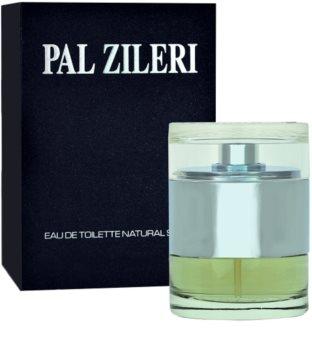 Pal Zileri Pal Zileri eau de toilette para homens 100 ml