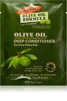 Palmer's Hair Olive Oil Formula balsamo intenso per capelli sani e belli