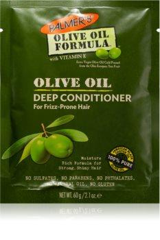 Palmer's Hair Olive Oil Formula intenzivní kondicionér pro zdravé a krásné vlasy